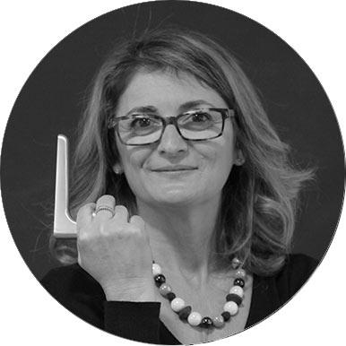 Silvia Bracco - Serramenti - Ca Turin