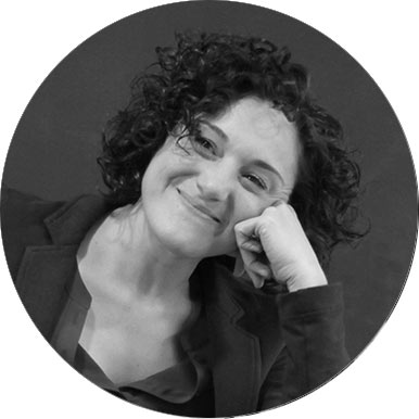 Silvia Tagliafierro - Arredamenti - Ca Turin