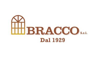 Silvia Bracco - Bracco Serramenti