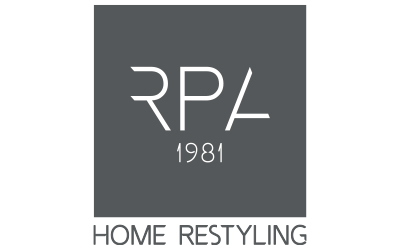 RPA Home Restyling