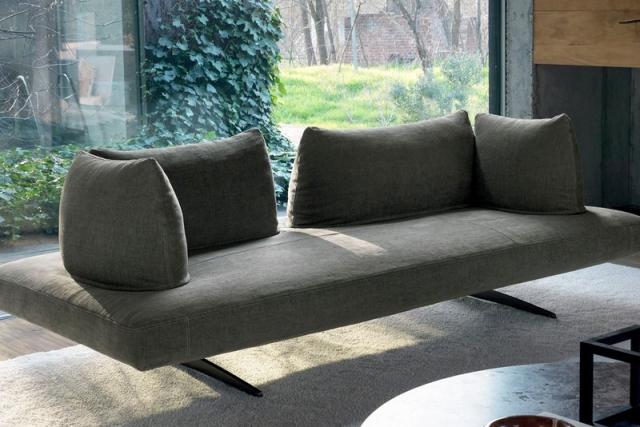 euroom arredamenti divani soggiorno